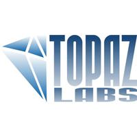Topazlabs