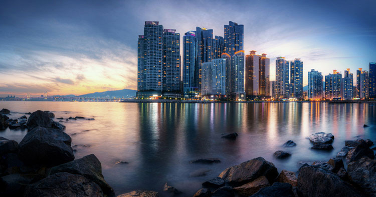 hdr examples 17