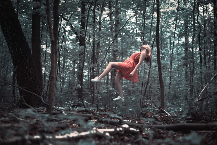 photography tips and tricks levitation