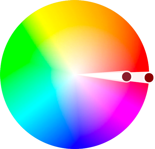monochromatic color theory