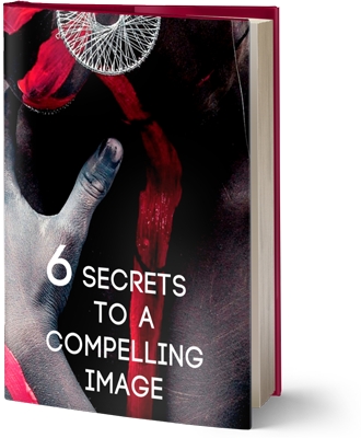 6 secrets to a compelling image ebook fotographee