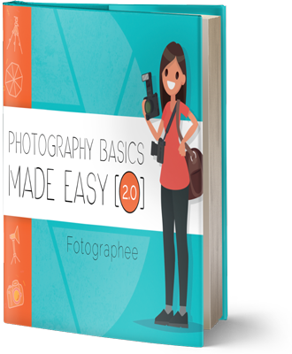 photography basics made easy 2.0 fotographee