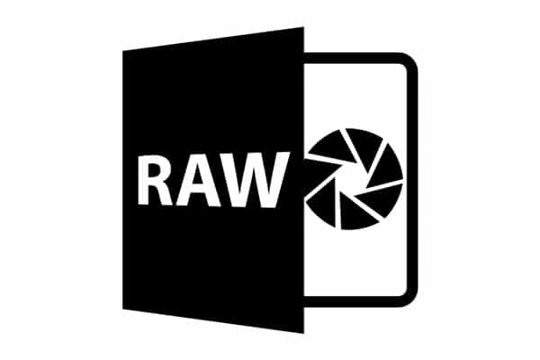 Raw Files – Why You Should Care To Know More